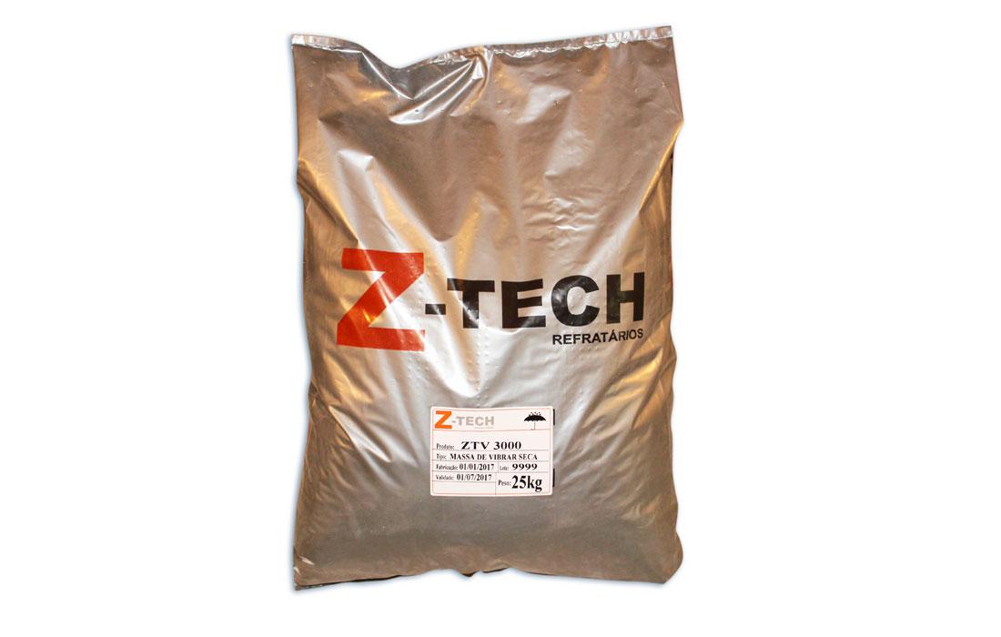 saco_ztech-prata-ztv-3000