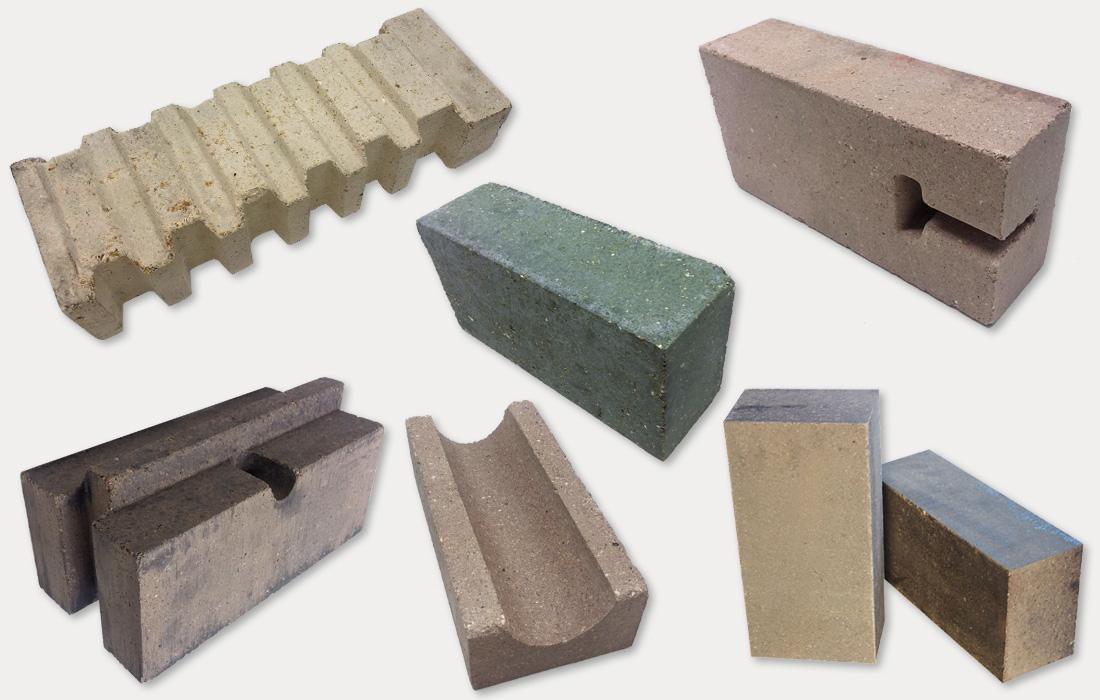 tijolos-rigidos2